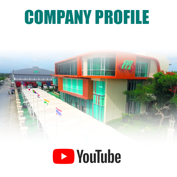 FPI Video Company Profile