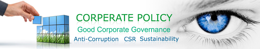 policy-header